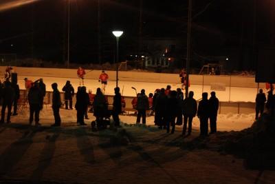 12.02.2011 Black Devils vs Red Devils 625